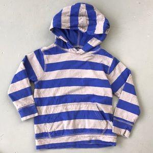 GAP Shirts & Tops - Baby Gap Hoodie 5T
